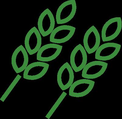 барабанные лого