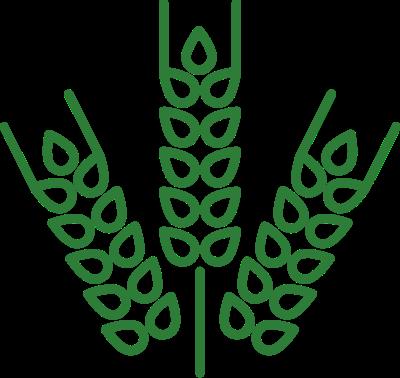 модульные лого