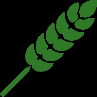 лого шахтная