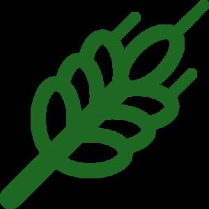 колонковые лого