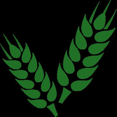 конвейерная лого