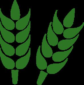 мобильная лого