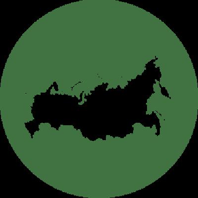 Российские производители зерносушилок