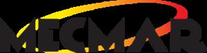 зерносушилки mecmar