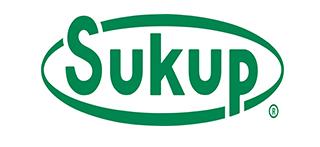Зерносушилки Sukup
