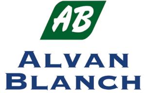 зерносушилка Alvan Blanch