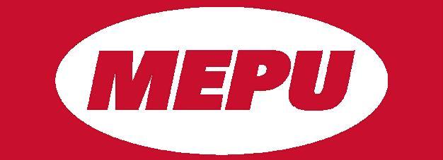 зерносушилка mepu