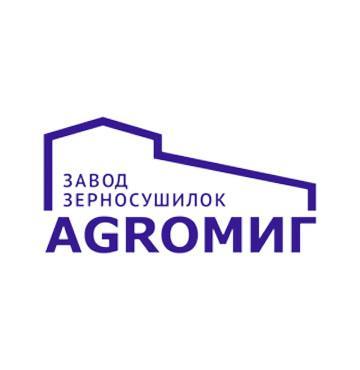 Завод зерносушилок